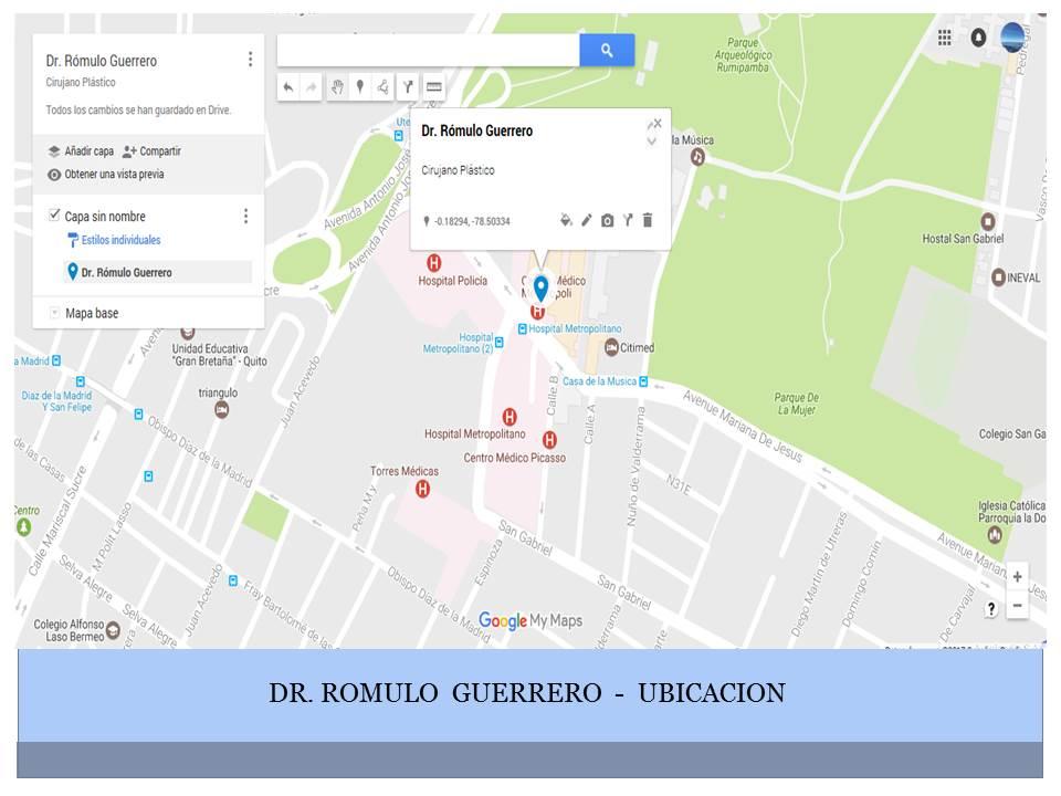 Diablos 3 1 Chivas Volvio Ser El Mismo together with P 10623259 together with Oscar Dominguez also Peru additionally Legisladora Montserrat arcos Rodolfo torre Esclarecer Muerte Milenio noticia 0 983301954. on oscar de la torre cueva